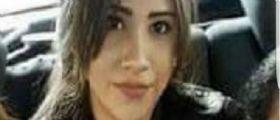 La 15enne Natalia Lopez scomparsa da una settimana : Il padre - Avevamo litigato per un ragazzo