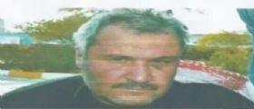 Isis : Ucciso Assi Ali Mohammed Nasser al-Obeidi