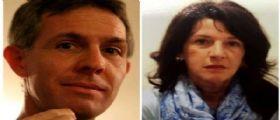 Isabella Noventa, la confessione di Freddy Sorgato al compagno di cella : L