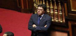 Rimborsi M5s/ Buccarella : 3mila euro al mese non bastavano per fare il parlamentare