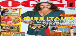 Scandalo Miss Italia 2018 : le foto nuda di Carlotta Maggiorana