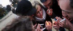 Fumo : In arrivo la stangata per le sigarette low cost