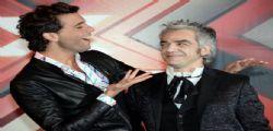 X Factor 7 Live 2013 Streaming Sky e Diretta Tv