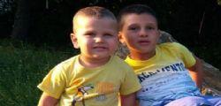 Continuano le ricerche del piccolo Niccolò disperso nel nubifragio che ha ucciso la mamma e il fratellino