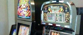 Anacapri: Un referendum contro le slot machine, il Sindaco vuole vietarle su tutta l
