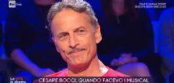 Torino : Arrestata maestra d