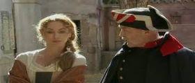 Cuore Ribelle Canale 5 | Streaming Video Mediaset : Anticipazioni Puntata Oggi 24 Luglio 2014