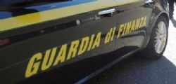 Corruzione Sicilia : Arrestato anche il sindaco Acireale