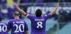 Fiorentina-Cagliari Diretta tv Streaming e Online Gratis Serie A