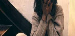 Eravamo in astinenza! Due fratelli adescano e stuprano una 22enne insieme al padre