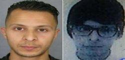 Salah Abdeslam : Gli avvocati del terrorista di Parigi rinunciamo a difenderlo