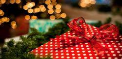 Natale 2019, 221 euro il budget di ogni famiglia