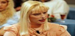 Ilona Staller : Cicciolina contro il M5S