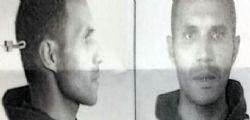 Il tunisino Atef Mathlouthi accusato di Terrorismo : Sono innocente, denuncio tutti