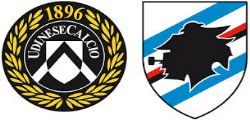 Udinese Sampdoria Streaming Live Diretta Partita e Online Gratis Serie A