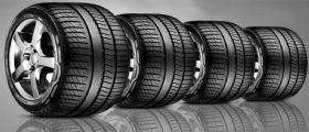 È ora di cambiare pneumatici, quale scegliere?
