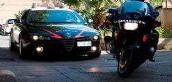 Napoli : Investe ciclisti e fugge, morto un 26enne