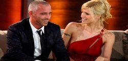 Eros Ramazzotti e Michelle Hunziker, dopo anni la verità... ecco perché hanno divorziato
