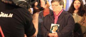 La scomparsa di Cristina Golinucci 23 anni fa : La lettera di un mitomane delirante