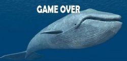 Blue Whale, il gioco del suicidio