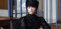 Rossella 2 Il coraggio di una donna | Streaming Ultima Puntata Video Rai
