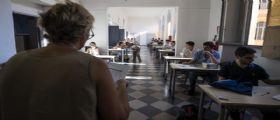 Liceo breve Diploma in 4 anni : Nel 2018  in 100 scuole - L