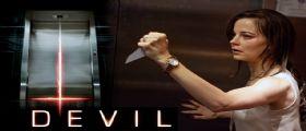 Devil :  Stasera 17 Agosto 2014 Film Prima Tv su Italia