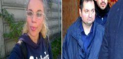 Omicidio Jessica Faoro/ la suocera di Garlaschi : Lei era nervosa, lui voleva farle solo delle coccole