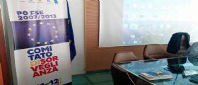 La Sicilia restituisce 380 milioni : Il tribunale dell