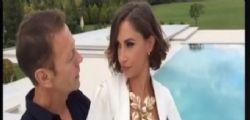 Filomena Mastromarino : Rocco Siffredi lancia Malena la pugliese - Video