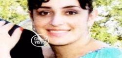 Filma la moglie mentre muore! Il caso di Sara Aiello a 'Chi l'ha visto?'