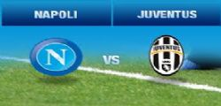 Napoli Juventus Streaming Live Diretta Partita e Online Gratis Serie A