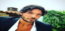 Mister Italia 2019 è Giulio Schifi, passione per basket e trascorsi a Uomini e Donne