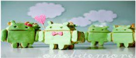 Google e Lenovo al lavoro per uno smartphone con realtà aumentata