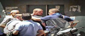 Ragazza massacrata : Arrestato Napoletano