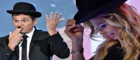 Le Iene Show Streaming Video Mediaset | Diretta Puntata Servizi Anticipazioni 22 Ottobre 2014