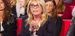 Basta cavolate! Rita Dalla Chiesa difende Loredana Bertè a Sanremo 2019