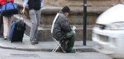 In Italia quasi il 12% delle famiglie è povera