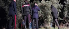 Verona - Kadjia Bencheikh uccisa e fatta a pezzi nell