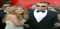 Brad Pitt tornerà con Jennifer Aniston?