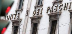 Sì al salvataggio di Mps : Rimborso integrale per obbligazionisti subordinati retail