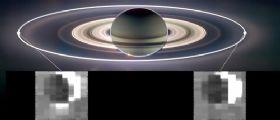 La variabilità dei geyser di Encelado : influenzati dall