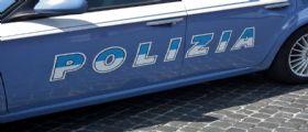 Modena : Corpo di un 20enne cinese ritrovato in una valigia in casa