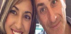 Roberto Gaiottino : Imprenditore italiano e la moglie uccisi all