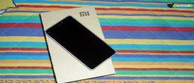 Xiaomi Mi4i : le sensazioni a caldo dopo l