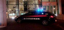 Torino : 17enne ferito a una gamba da un proiettile