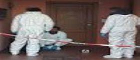 Modena : Accoltella la moglie alle 5 del mattino, poi tenta di togliersi la vita