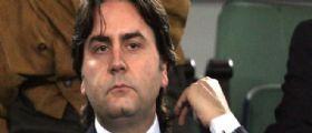 Roma : Imprenditore e magistrato arrestati per corruzione
