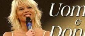 Uomini e Donne Anticipazioni   Video Mediaset Streaming   Puntata Oggi Venerdì 31 Ottobre 2014