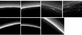 2014 MU69 più rosso di Plutone